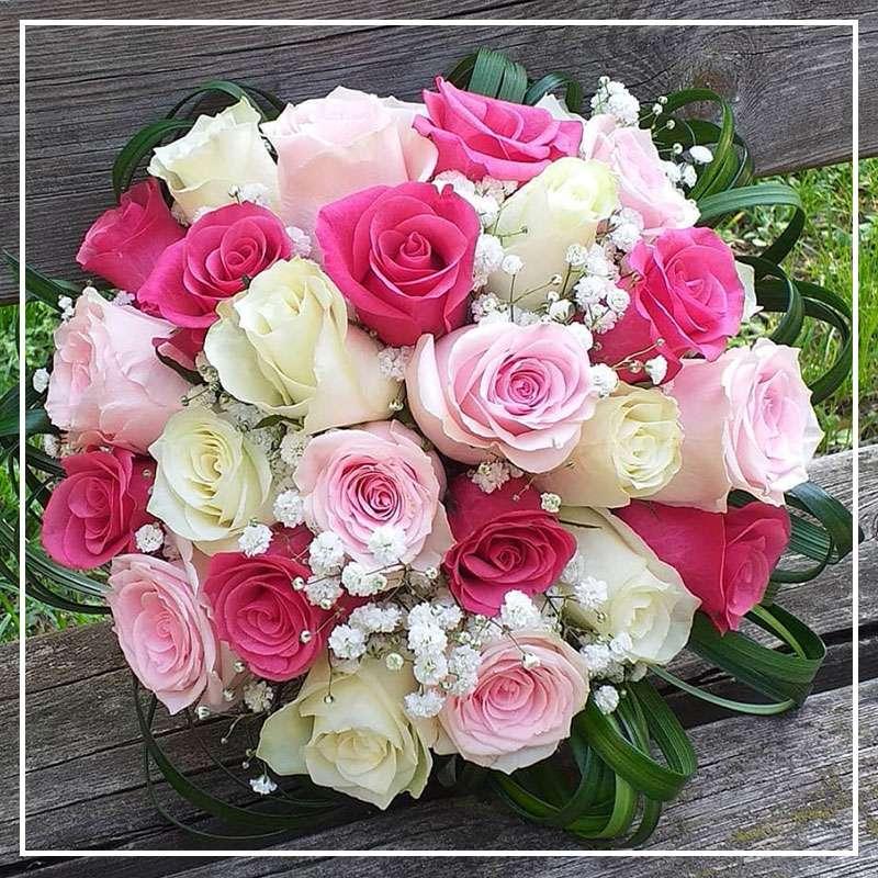 fioraio-on-line-ferrara-bouquet