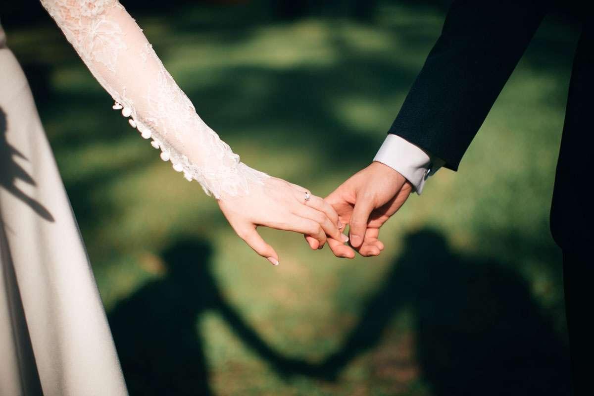 addobbi matrimonio fioraio ferrara